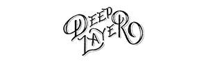 Deep Layer